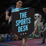The Sports Desk –Will The Arcade-Centric Volta Mode Help Or Hurt FIFA 20?