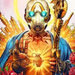 Borderlands 3 Will Be About 35 Hours Long For The Main Campaign