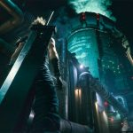 Game Informer's Best Of E3 2019 Awards