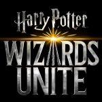 Harry Potter: Wizards Unite Hits Good Revenue, But A Fraction Of Pokémon Go's Players