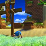 """Sonic Team Says 2021 Is The """"Next Big Year"""" For Sonic"""