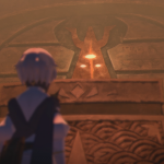 Square Enix's Oninaki Has An Utterly Fascinating Premise