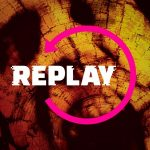 Replay – The Blair Witch Trilogy