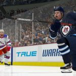 NHL 20 Review – Off The Post