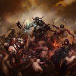 How Blizzard Approaches Diablo IV's Story