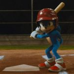 Paramount Pictures Releases Sonic Redesign Alongside New Trailer