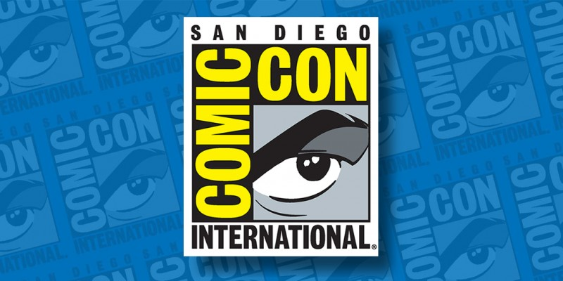 San Diego Comic-Con 2020 Canceled