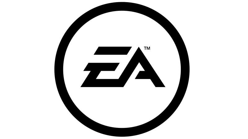 Electronic Arts Teases Unannounced Games For This Fiscal Year