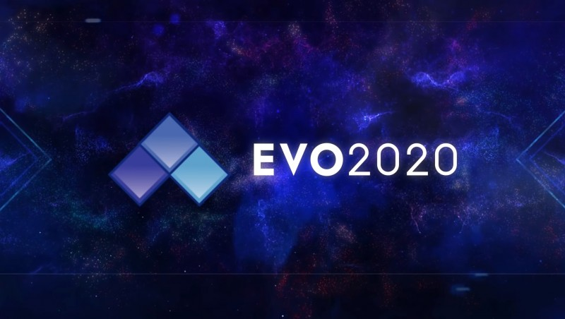 Evo 2020 Canceled Due To COVID-19, Organizers Planning Digital Event