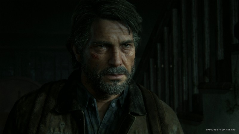 The Last Of Us Part II Leaks Didn't Come From Sony Or Naughty Dog