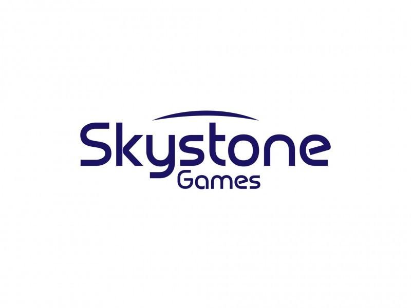 David Brevik And Bill Wang Form Skystone Games
