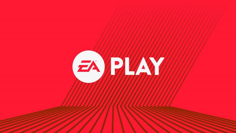 Electronic Arts Postpones EA Play Event By A Week