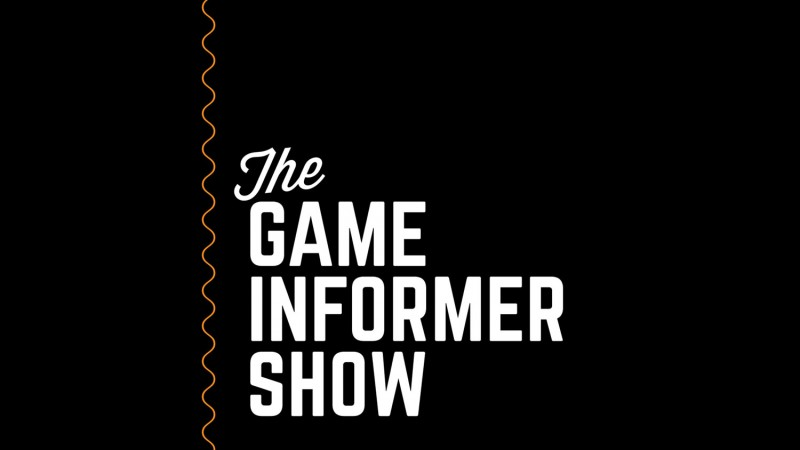 The GI Show Will Release On Friday