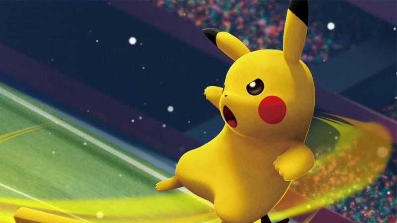 Pokémon Trading Card Game Announces Battle Academy Board Game