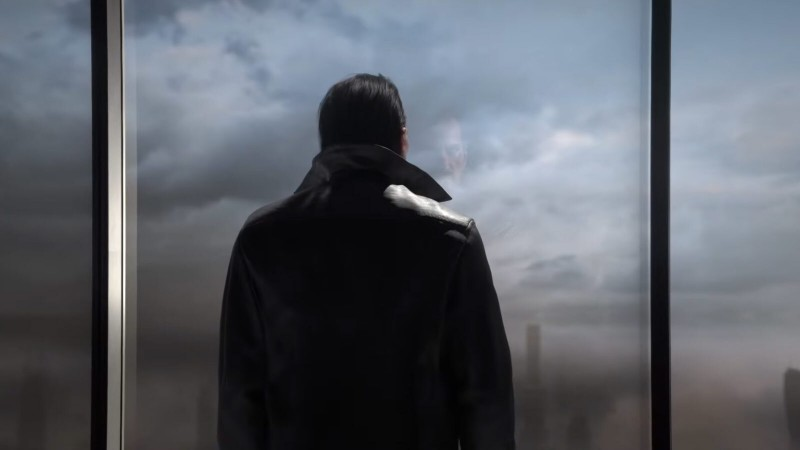 Hitman III Announced For PlayStation 5