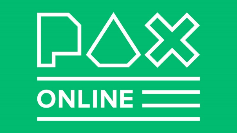 PAX West And PAX Australia Combine For A Digital Event