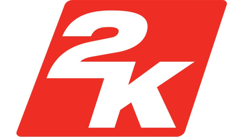 2K Inks Deal To Feature NFL Player Names, Numbers, And Likenesses