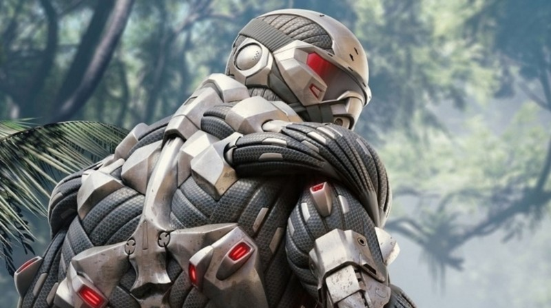 Crysis Remastered Gets A Short Delay