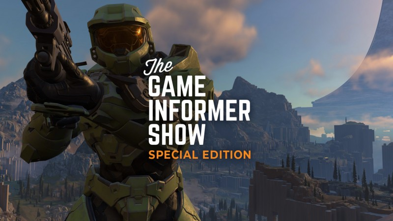 We Breakdown The Highlights From Microsoft's Xbox Showcase