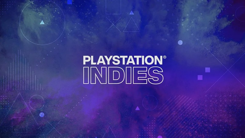 Sony Starts The PlayStation Indies Initiative
