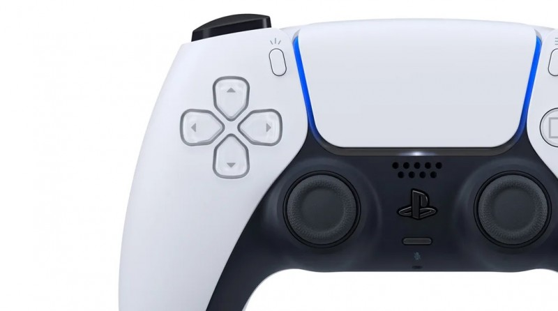 Will Your PlayStation 4 Controllers Work On PlayStation 5?