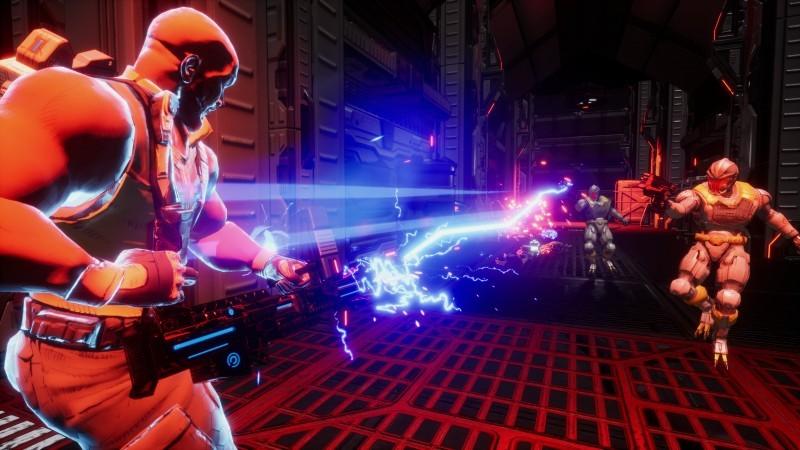G.I. Joe: Operation Blackout Coming October 13