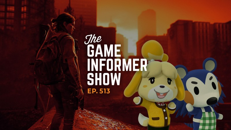 GI Show – Our Early Game Of The Year Predictions