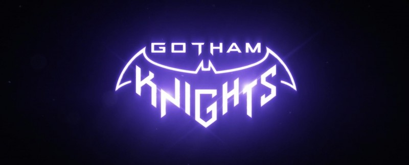 Take A Look At Gotham Knights, The Next Batman Game From WB Montreal