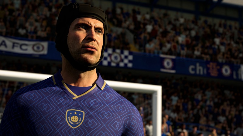 Four Promising Changes Coming To FIFA 21's Ultimate Team