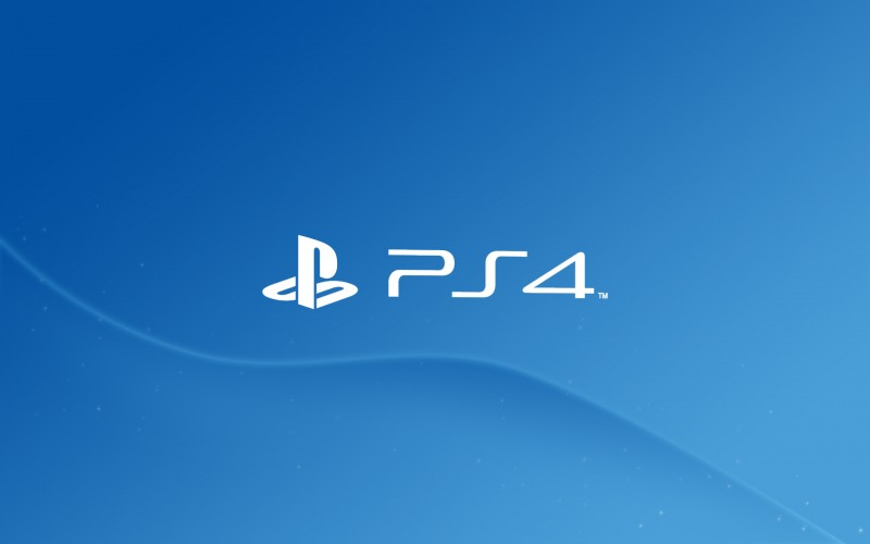 Sony Focusing On PS4, VR In This Week's State Of Play Stream
