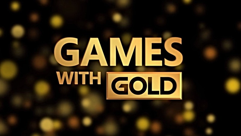 Xbox Games With Gold October 2020 Lineup Gets Spooky For Halloween