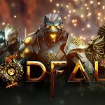 Godfall Among Next Gen Games Retailing At $70