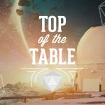 Seven Out-Of-This-World Sci-Fi Board Games