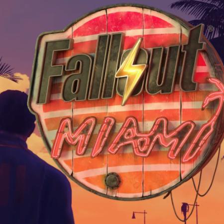 Mod Corner: Fallout Miami Total Conversion Mod Creators Offer New Fall Update