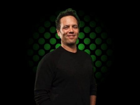 Xbox Head Phil Spencer On A Renewed Dedication To Single Player And Even More Studio Acquisitions