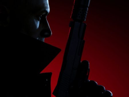 Hitman 3 Coming To Nintendo Switch Via Cloud Streaming