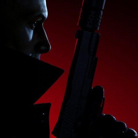 Hitman 3 Coming To Nintendo Switch Via Cloud Streaming