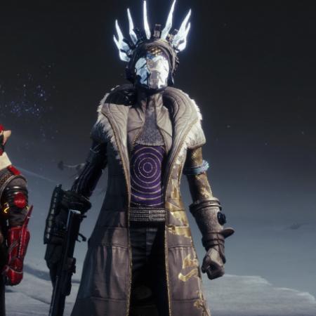 Destiny 2: Beyond Light Brings Nerfs For Falling Guillotine, Ruinous Effigy, And More