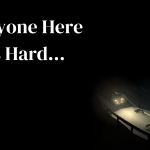 Kentucky Route Zero Feels Like Home – For Better And Worse
