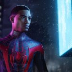 How Spider-Man: Miles Morales Reminds Me That Being The New Guy Is Okay