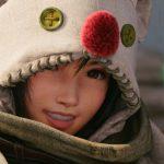 Final Fantasy VII Remake Intergrade Details Reveal More Yuffie PS5 Screenshots